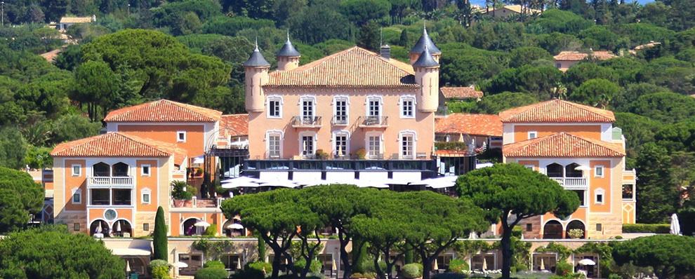 chateau_messardière_1