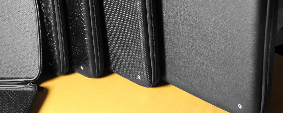 Noreve_luxury_macbook_macair_leather_sleeves_horizon