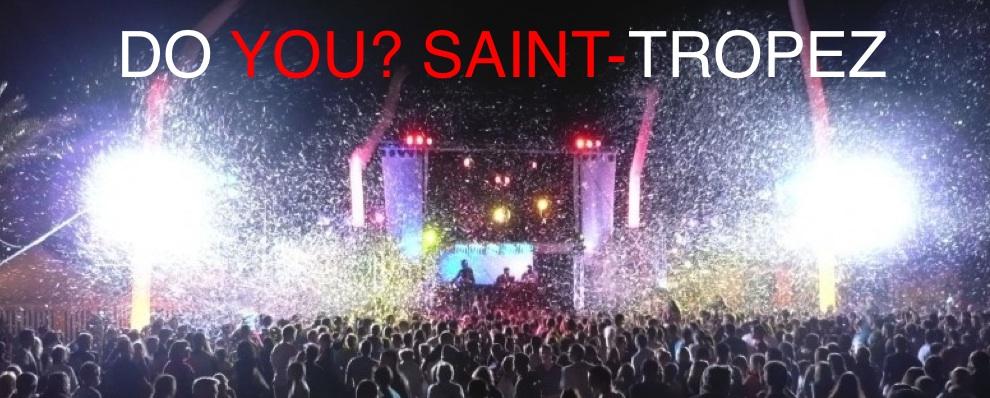 Do_You_Saint_Tropez_5