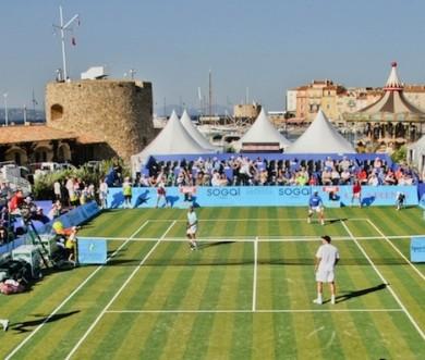 Banniere_Classic_Tennis_Tour