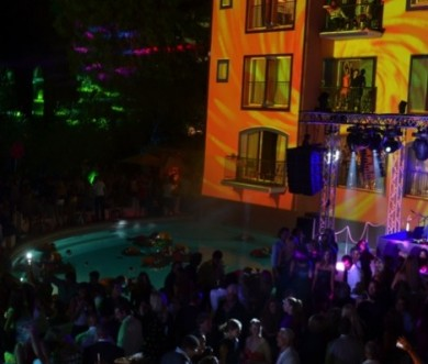 Byblos_Private_Party_2