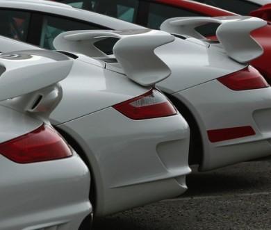 Couv_Paradis_Porsche_2