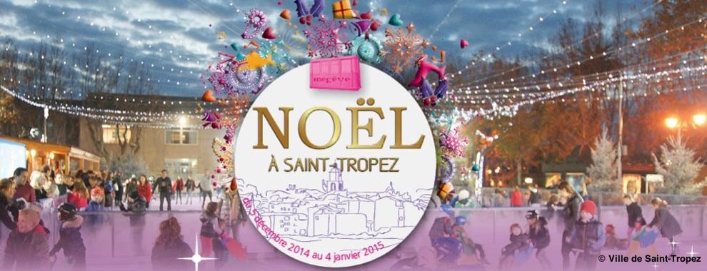 Cover_Noel_Saint-Tropez