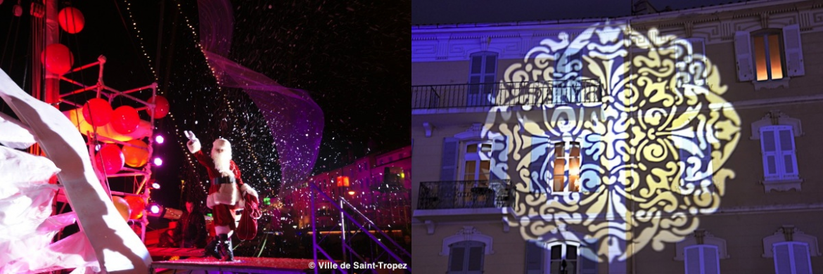 Father_Christmas_Facades_Saint-Tropez