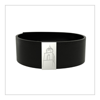 Bracelet_clocher_Saint_Tropez