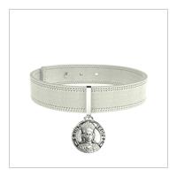 Bracelet_Médaille_Saint_Tropez