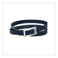 Bracelet_en_cuir_enfant