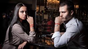 Bracelet homme et femme Saint-Tropez