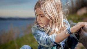 Bracelets enfants Saint-Tropez