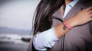 bracelet homme, femme ou enfant à Saint-Toprez