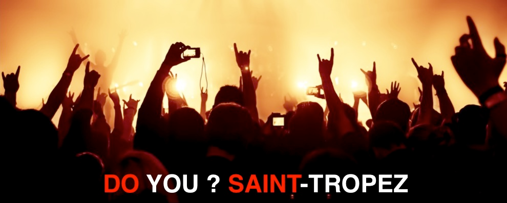 Do_You_Saint-Tropez_Cover