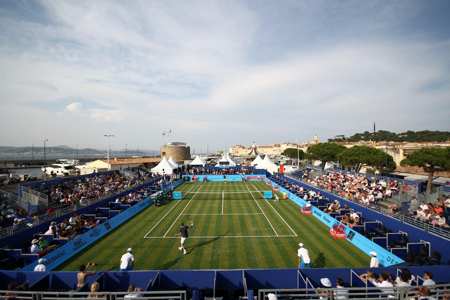 Classic Tennis Tour 2015-1