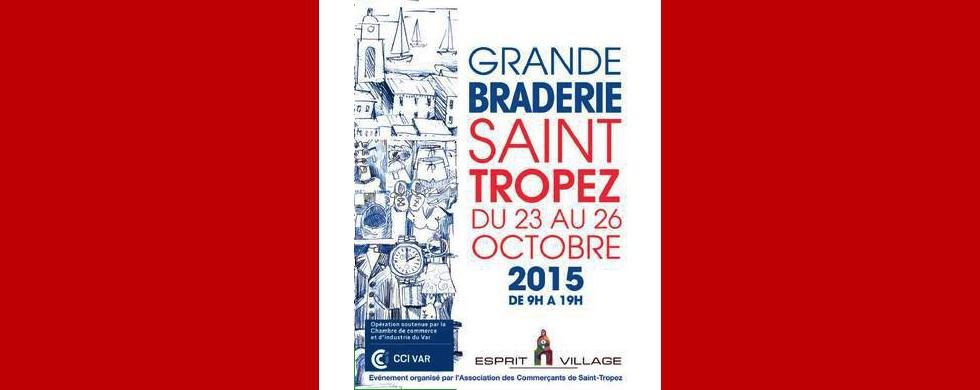 Braderie_Cover