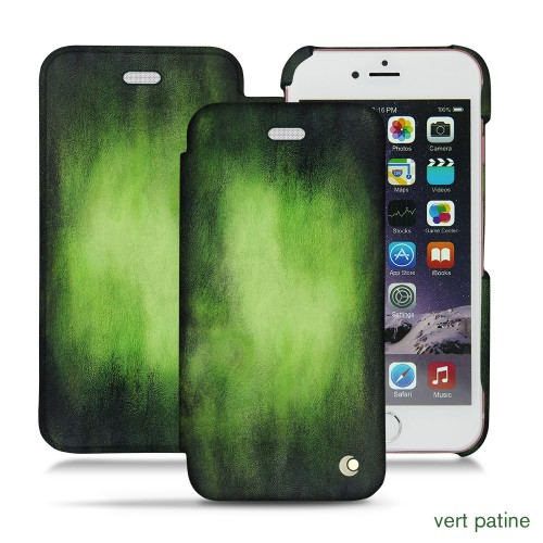 2109TD12-Patf_Apple_iPhone_6S_vert_patine_case