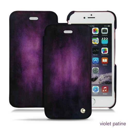 2109TD13-Patf_Apple_iPhone_6S_violet_patine_case