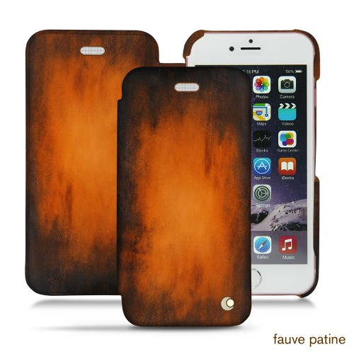 2109TD4-Patf_Apple_iPhone_6S_fauve_patine_case