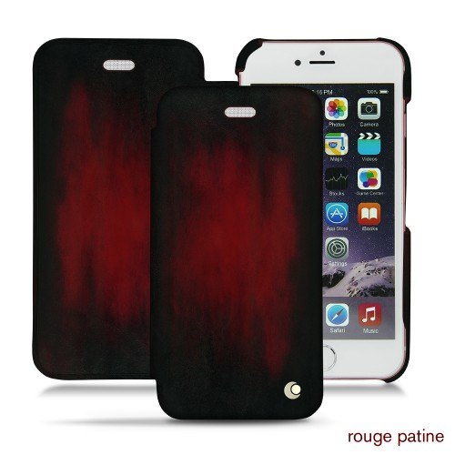 2109TD4-Patf_Apple_iPhone_6S_rouge_patine_case