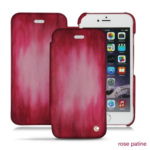 2109TD5-Patf_Apple_iPhone_6S_rose_patine_case