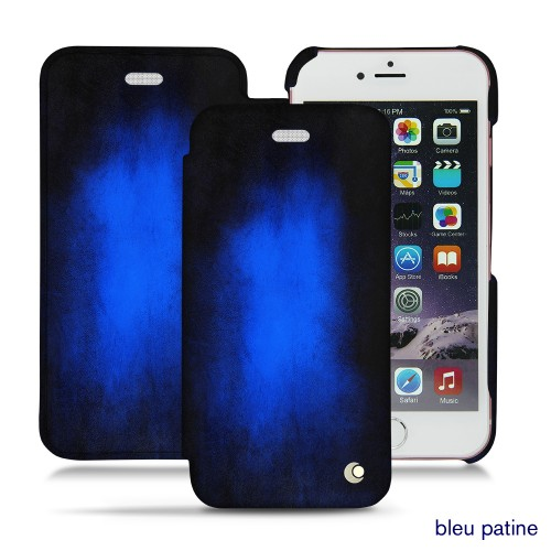 2109TD8-Patf_Apple_iPhone_6S_bleu_patine_case