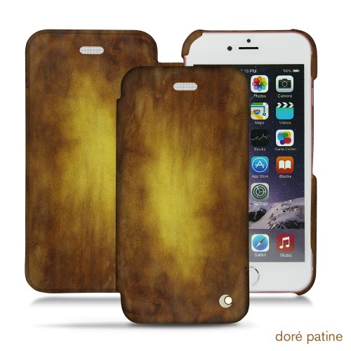 2109TD9-Patf_Apple_iPhone_6S_dore_patine_case