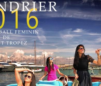 Cover_Noel_Saint-Tropez_2015