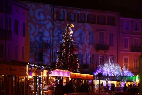 Illuminations_de_Noël_2