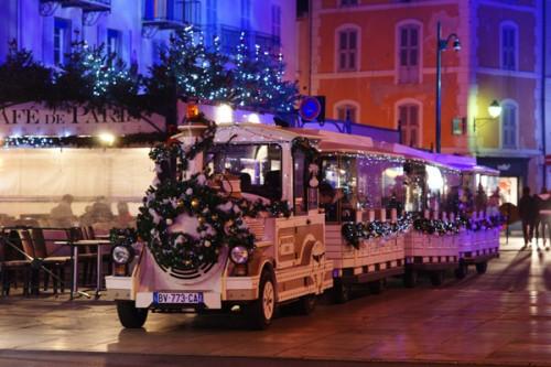 Petit_train_de_Noël