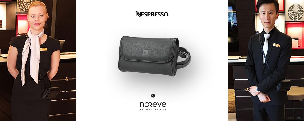 Nespresso_couverture_blog