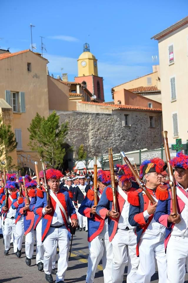 La_processions_2016