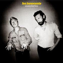La_fête_de_la_musique_2016_Les_Innocents