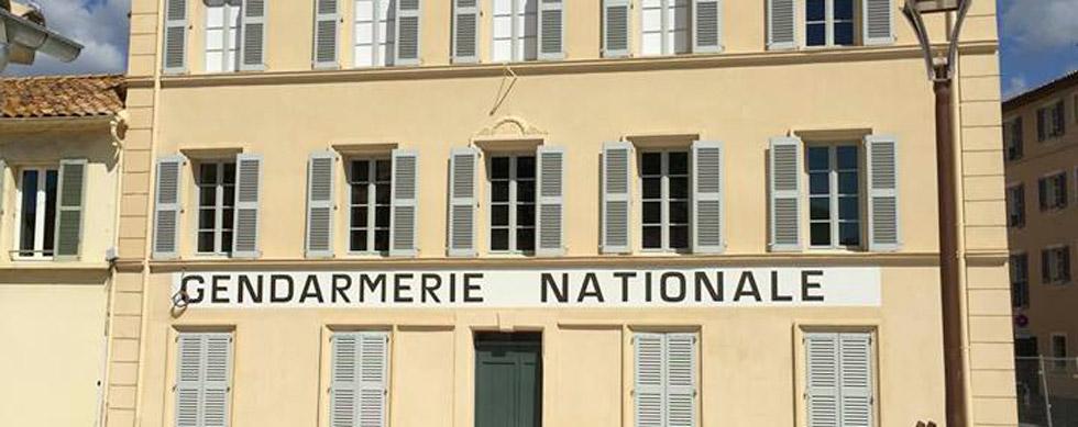 gendarmerie_home