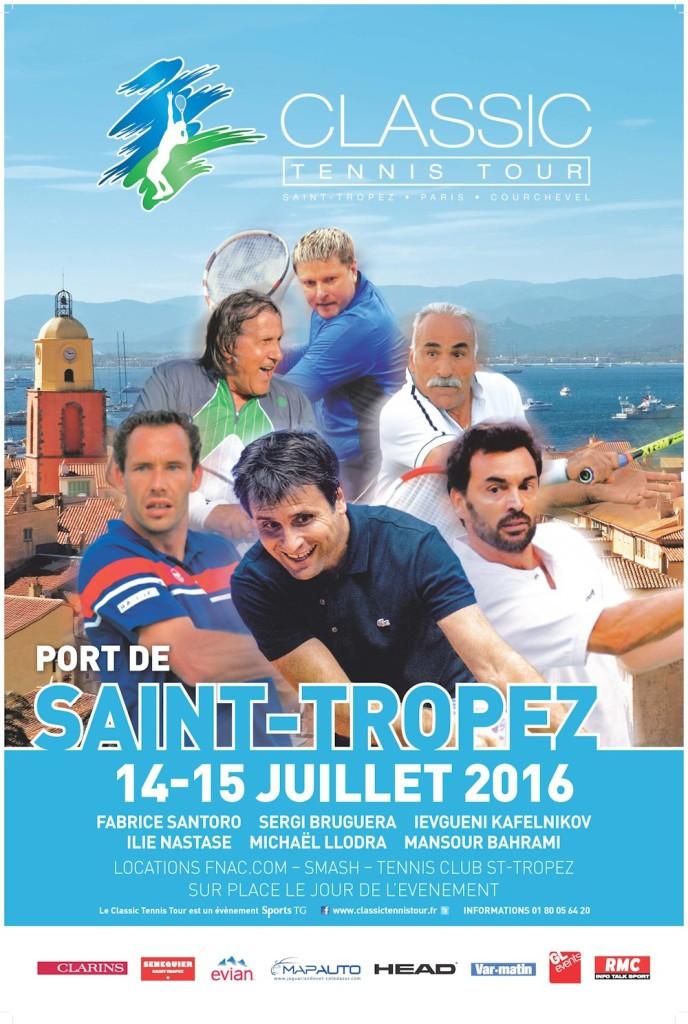 Affiche_Classic _Tennis_Tour 2016