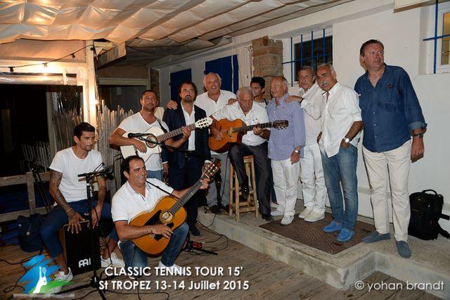 Classic_Tennis_Tour_Soirée_d'ouverture
