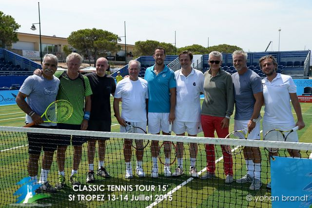 Classic_Tennis_Tour_Exhibitions