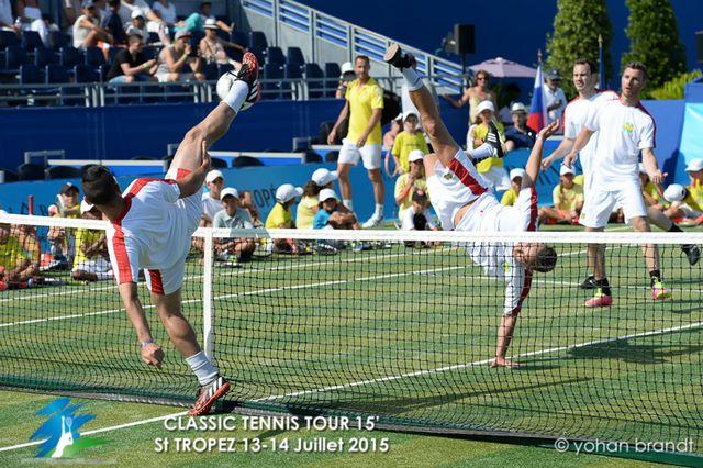 Classic_Tennis_Tour_Tennis_Ballon