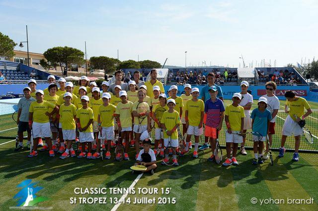Classic_Tennis_Tour_2016