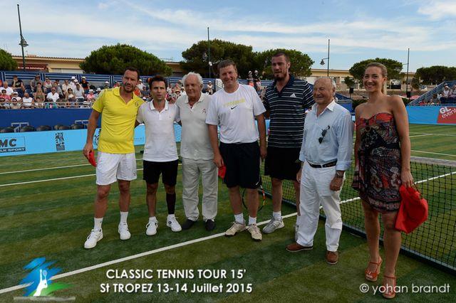 Classic_Tennis_Tour_Remise_des_prix