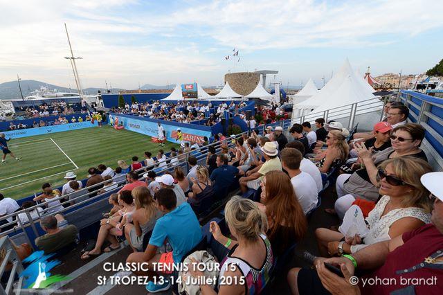 Classic_Tennis_Tour_matchs