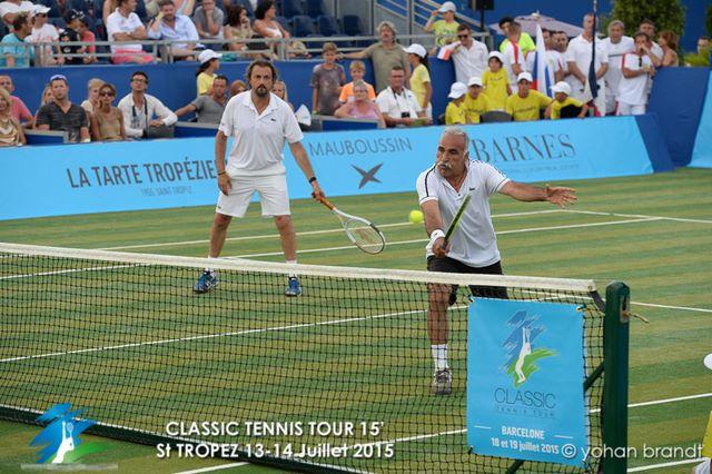 Classic_Tennis_Tour_Fabrice_Santoro