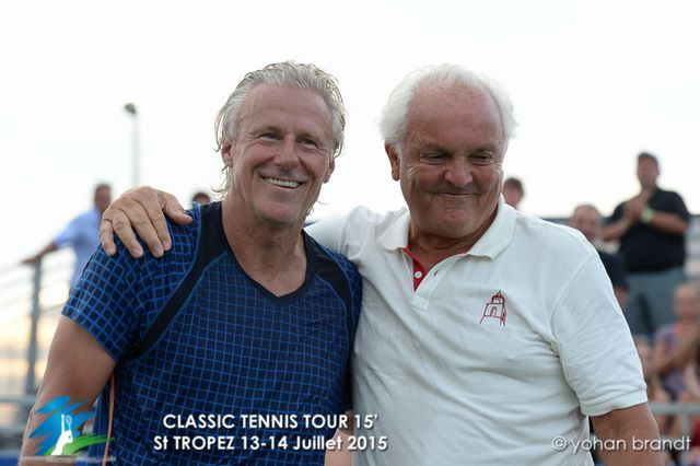 Classic_Tennis_Tour_Christian_Bimes
