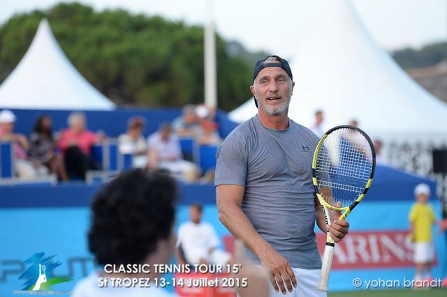 Classic_Tennis_Tour_David_Ginola