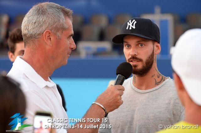Classic_Tennis_Tour_Matt_Pokora