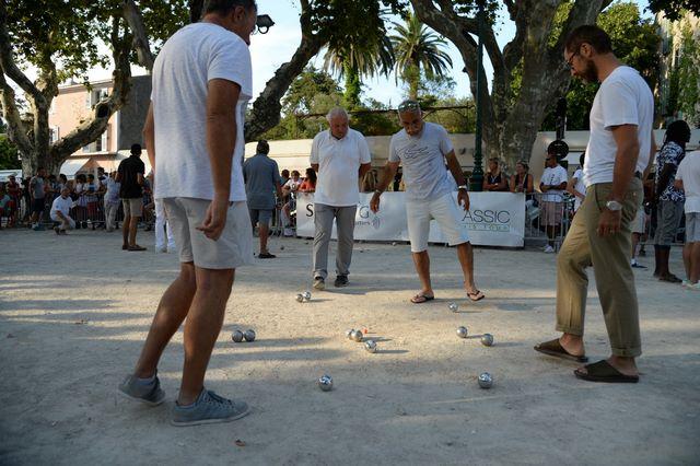 Classic_Tennis_Tour_Pétanque