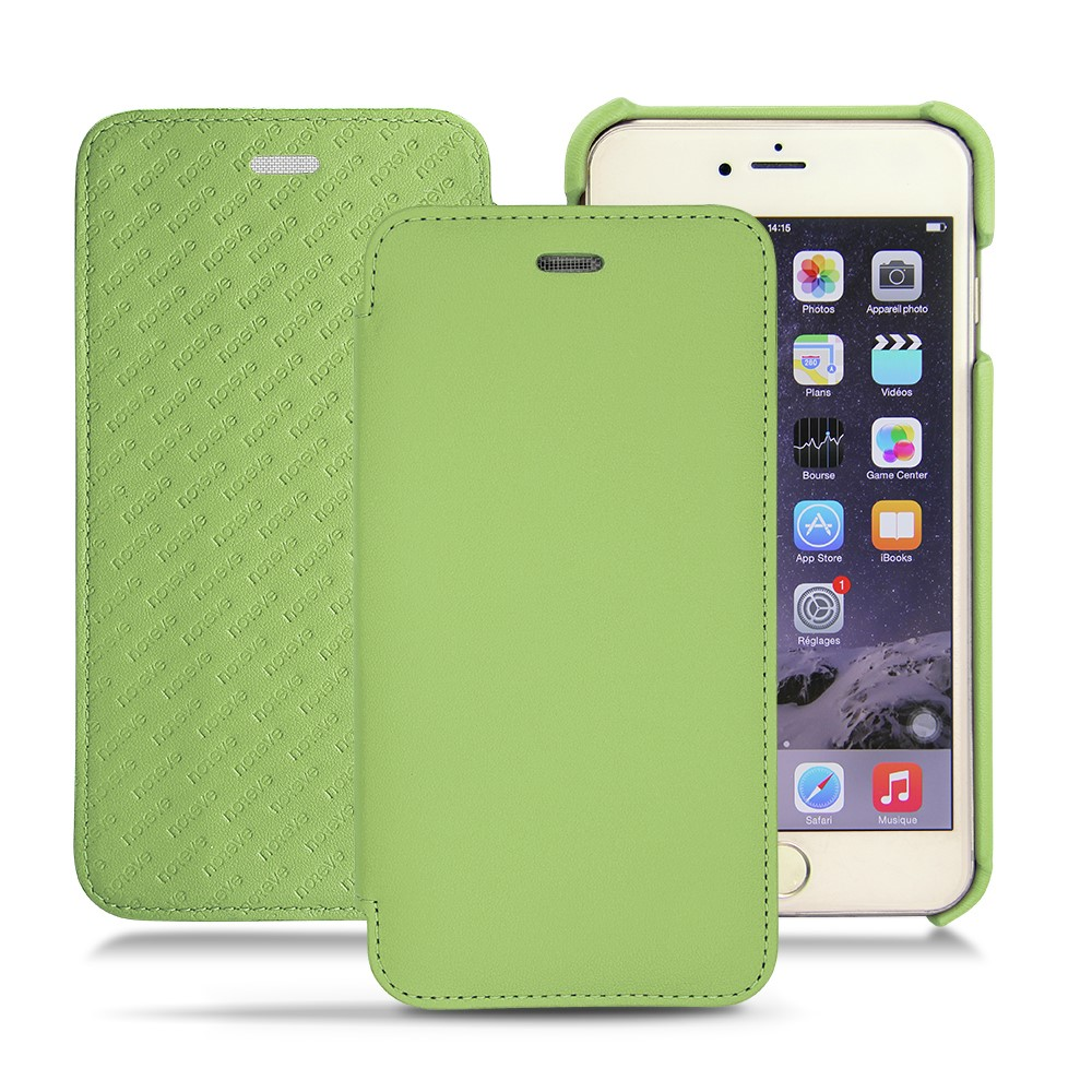 Apple iPhone PU12