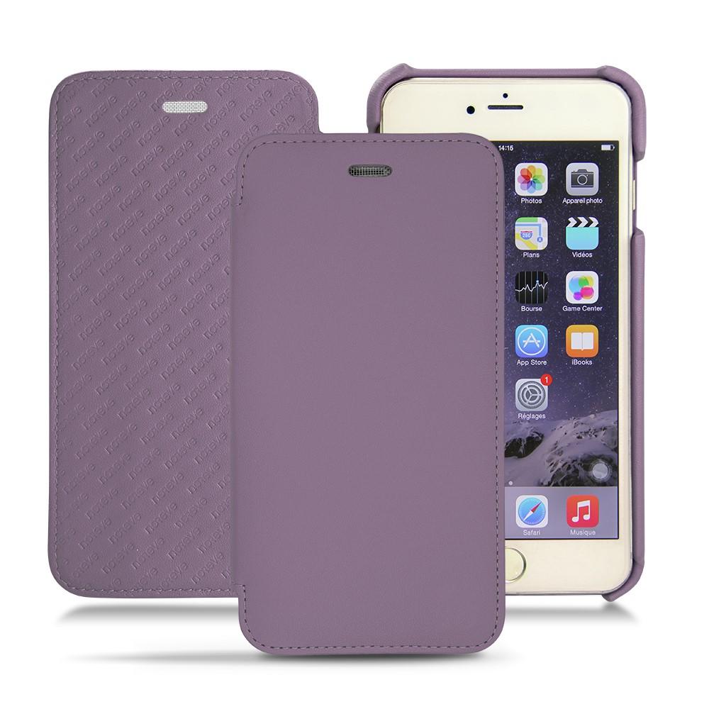 Apple iPhone PU13