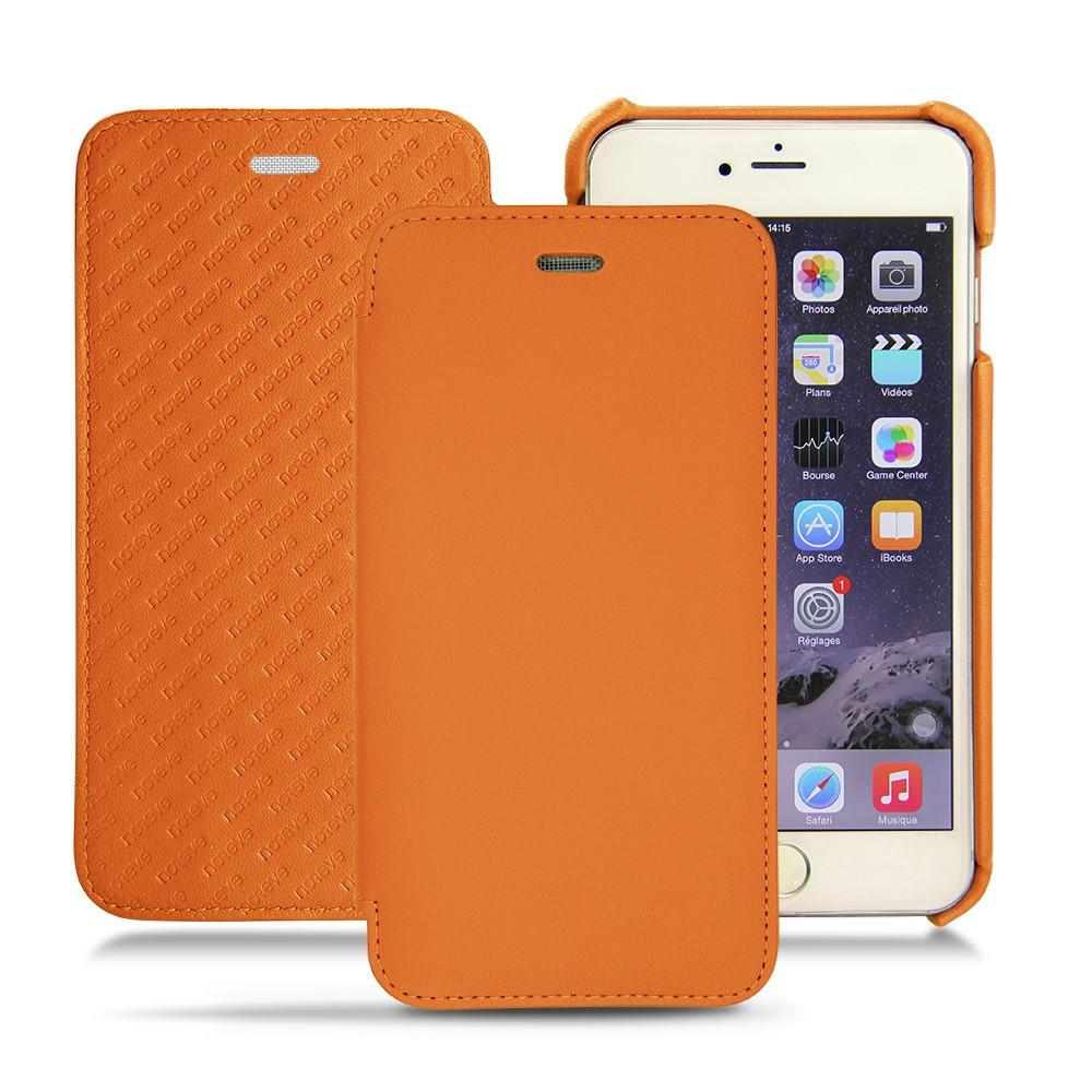 Apple iPhone PU14