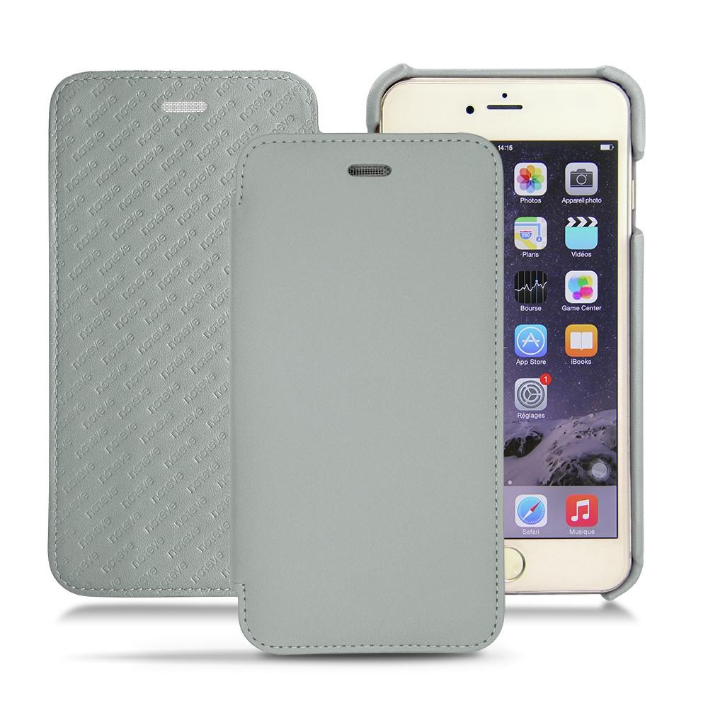 Apple iPhone PU3