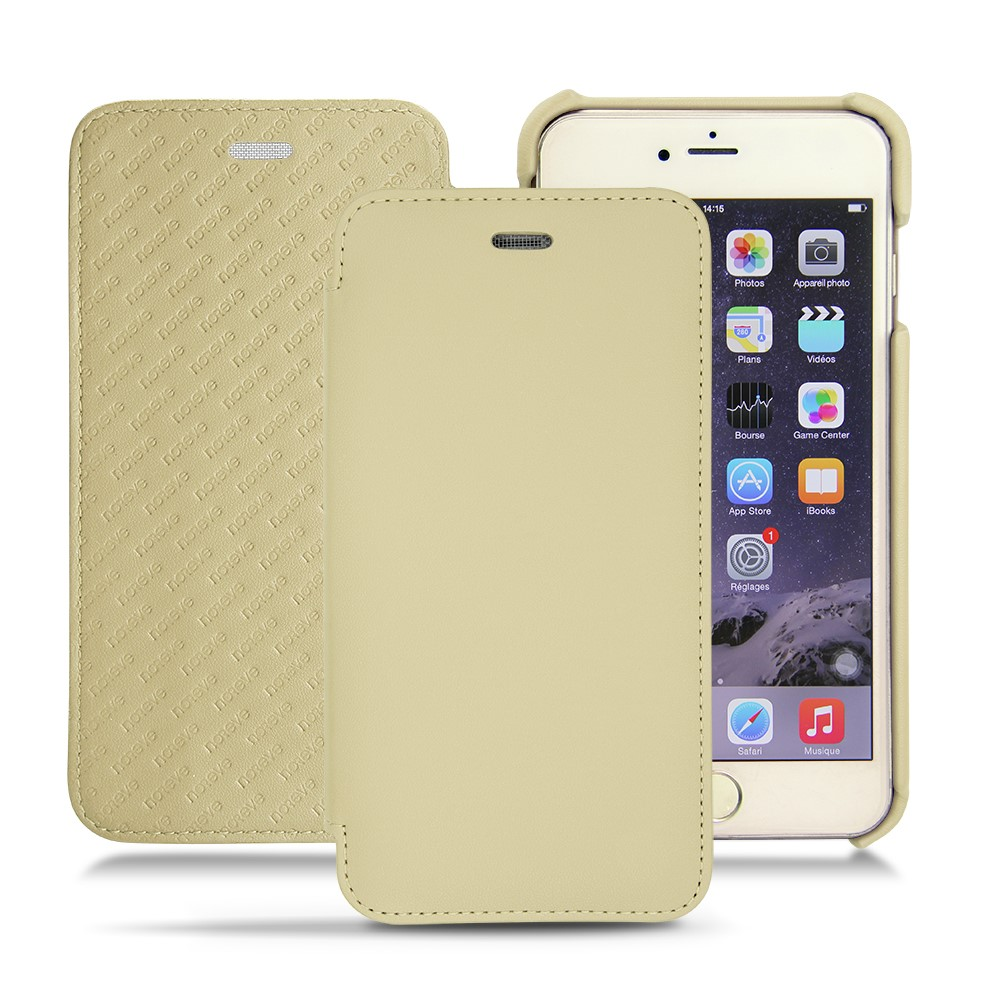 Apple iPhone PU4