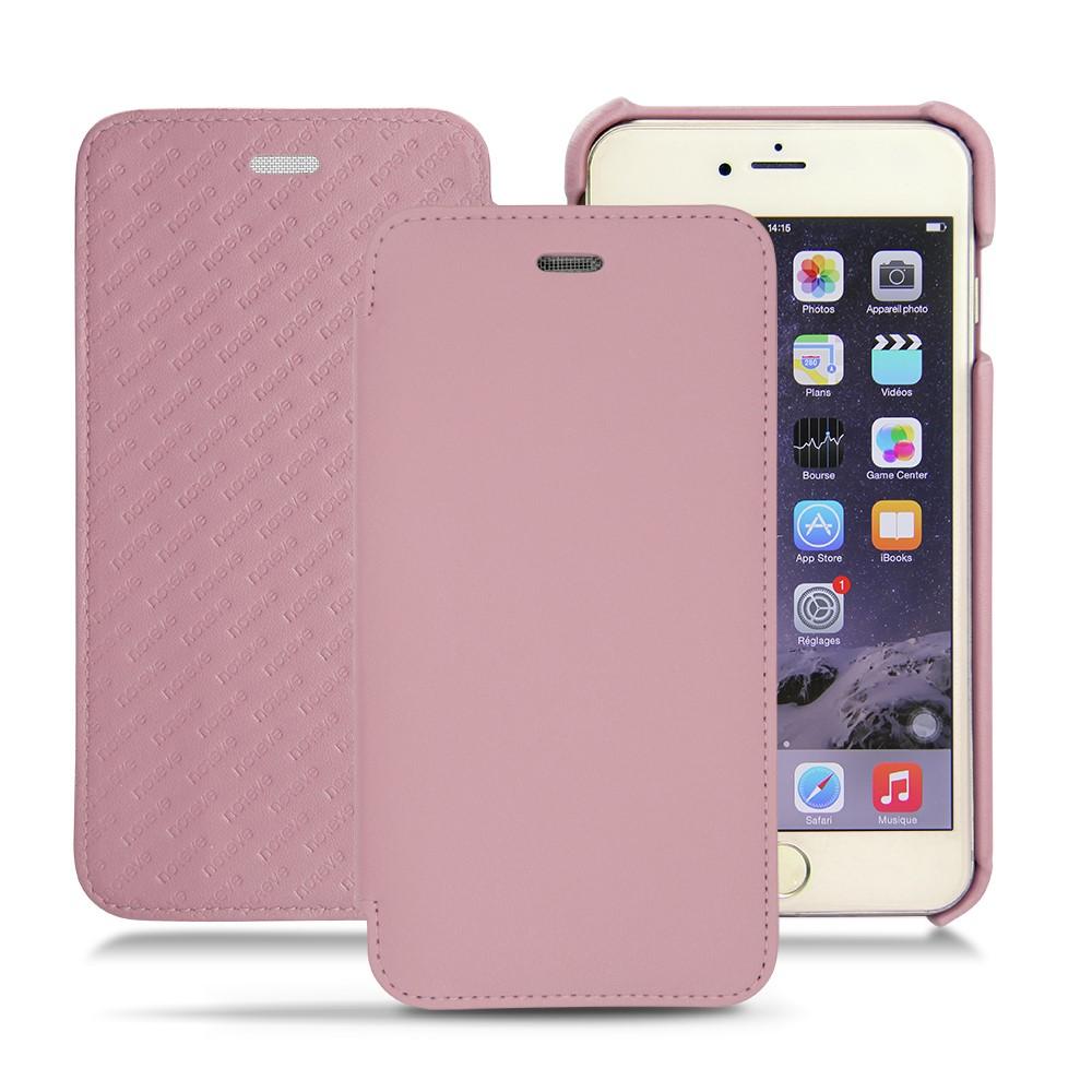 Apple iPhone PU5