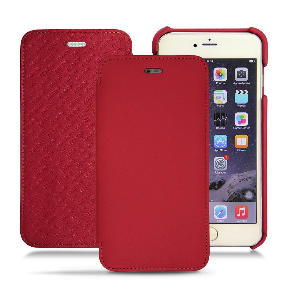 Apple iPhone PU7